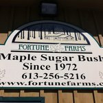 Fortune Farms