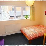 Single / Double Room (Annexe)