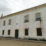 Museu de Porto Seguro