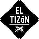 Photo de El Tizón