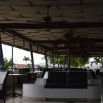 Barko Restaurant
