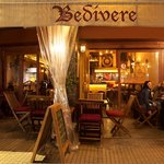 Bedivere Eatery & Tavern Foto