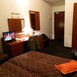 Photo of Hotel Sitarska