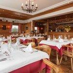 Restaurant Gasthof