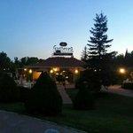 Foto de Restaurante Gasterea