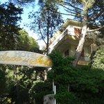 Albergo e ristorante a 100 metri dal mare nella Riviera di Levante in Liguria