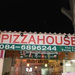 Photo of Pizza House