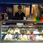 Photo of Gelateria Blu Garda