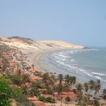Redonda Beach