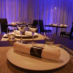 Photo of Restaurante Safra 21
