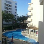 Photo of Aparthotel Cap de Mar