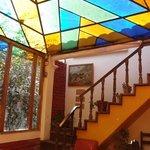 Photo of Casa de Mama Cusco-The Treehouse