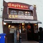 Pub Gambrinus Sassari