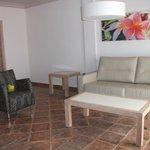 Photo de Apartments Villa Mandi