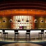 Eagles Bar & Lounge