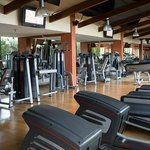 Duma Health Club