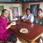 Photo of Pokhara Star Inn