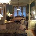 Grace Manor Inn Foto
