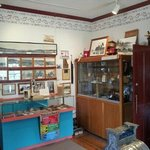 Ramah Historical Museum