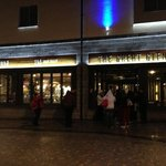 Wetherspoon the Great Glen Foto