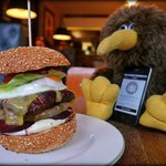 Download our amazing GBK APP