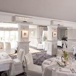 Special Occasion at Whitford House Hotel