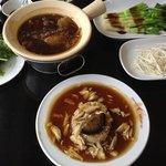 Foto de Scala Shark's Fin Restaurant