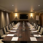 Private Dining Suite or Function Room