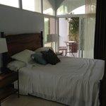 Bedroom for Sol y Mar