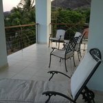 Balcony of Sol y Mar