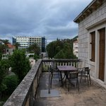 Terrace #901 Villa More