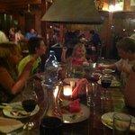 Costa's Koloni Tavern Foto