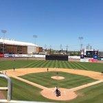 Bridgeport Bluefish Baseball Club