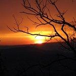 couche de soleil bastidonne