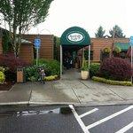 Reedville Cafe