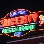 Sincerity