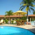 Photo of Casa Dona Rosa