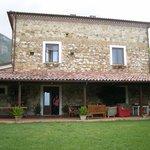 Haus Casale Giancesare