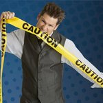 Mike Hammer Comedy Magic