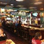 Maroons Sports Bar Foto