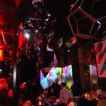 Toy Nightclub