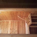 3B sauna