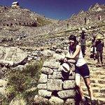 Deluxe Tour Machu Picchu - Hot Spring 2 Days / 1 Night