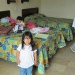 Photo of Hotel Casa Inn Acapulco