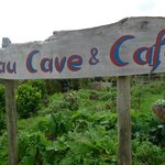 Nikau Cave & Cafe