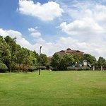 Savills Residence Century Park Foto