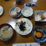 Hotel Yoshimi