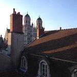Hotel des Ducs Photo