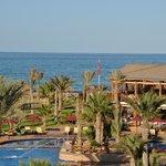Hasdrubal Thalassa & Spa Djerba Foto