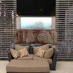 Foto de Haven